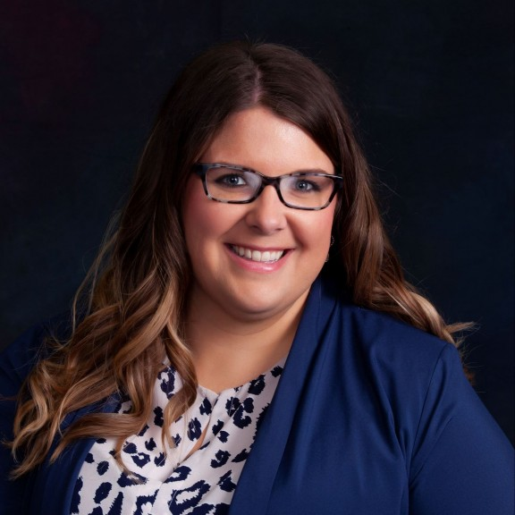 Click to read Meggie Froman-Knight named new executive director of CIEDA article