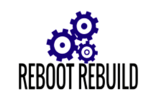 Click to read Employer registration open for Reboot Rogers County article