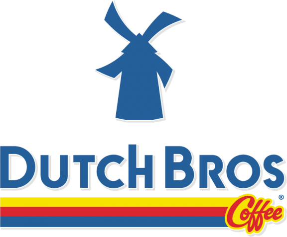Click to read Dutch Bros is coming to Claremore! article